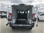 2017 ProMaster 1500 Low Roof, Cargo Van #R1325 - photo 1