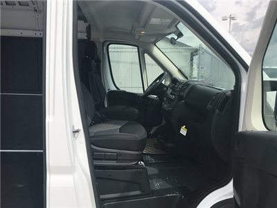 2017 ProMaster 2500, Weather Guard Van Upfit #R1328 - photo 36