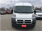 2017 ProMaster 2500, Weather Guard Van Upfit #R1328 - photo 5