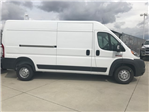 2017 ProMaster 2500, Weather Guard Van Upfit #R1328 - photo 6