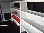 2017 ProMaster 2500, Weather Guard Van Upfit #R1328 - photo 23