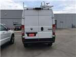 2017 ProMaster 2500, Weather Guard Van Upfit #R1328 - photo 27