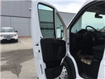 2017 ProMaster 2500, Weather Guard Van Upfit #R1328 - photo 31