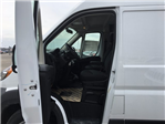 2017 ProMaster 2500, Weather Guard Van Upfit #R1328 - photo 33