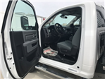2017 Ram 3500 Regular Cab DRW 4x4, Knapheide PGNB Gooseneck Platform Body #R1350 - photo 9