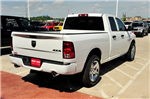 2017 Ram 2500 Crew Cab 4x4, Pickup #R1367 - photo 1