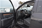 2017 Ram 2500 Crew Cab 4x4,  Pickup #R1367 - photo 7