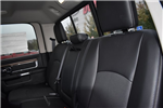 2017 Ram 2500 Crew Cab 4x4,  Pickup #R1367 - photo 21