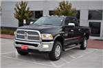 2017 Ram 2500 Crew Cab 4x4,  Pickup #R1367 - photo 3