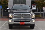 2017 Ram 2500 Crew Cab 4x4,  Pickup #R1367 - photo 32