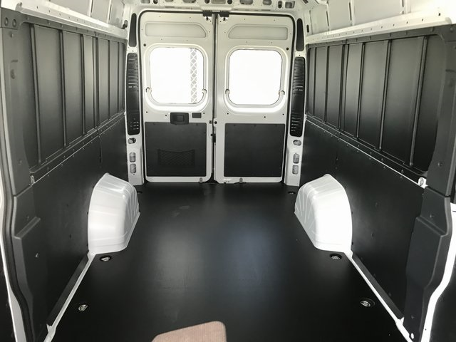 2017 ProMaster 3500 High Roof, Cargo Van #R1384 - photo 28