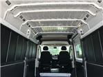 2017 ProMaster 3500 High Roof, Cargo Van #R1384 - photo 1