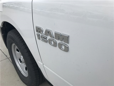 2017 Ram 1500 Regular Cab Pickup #R1389 - photo 7