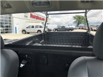 2017 Ram 1500 Regular Cab Pickup #R1389 - photo 20