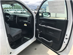 2017 Ram 1500 Regular Cab Pickup #R1389 - photo 23