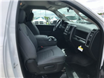 2017 Ram 1500 Regular Cab Pickup #R1389 - photo 24