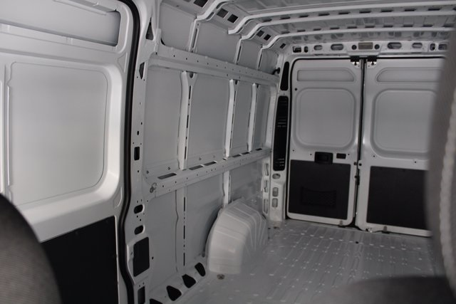 2017 ProMaster 3500 High Roof, Cargo Van #R1417 - photo 14