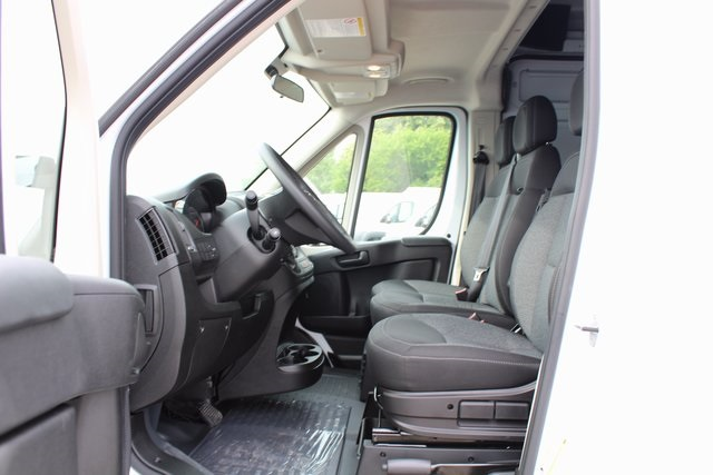 2017 ProMaster 3500 High Roof, Cargo Van #R1417 - photo 16