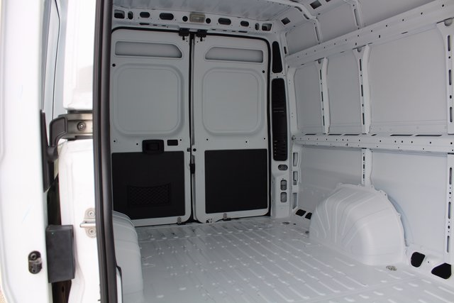 2017 ProMaster 3500 High Roof, Cargo Van #R1417 - photo 9