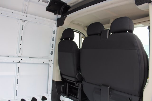 2017 ProMaster 3500 High Roof, Cargo Van #R1417 - photo 10