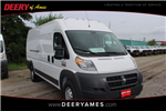 2017 ProMaster 3500 High Roof, Cargo Van #R1417 - photo 1
