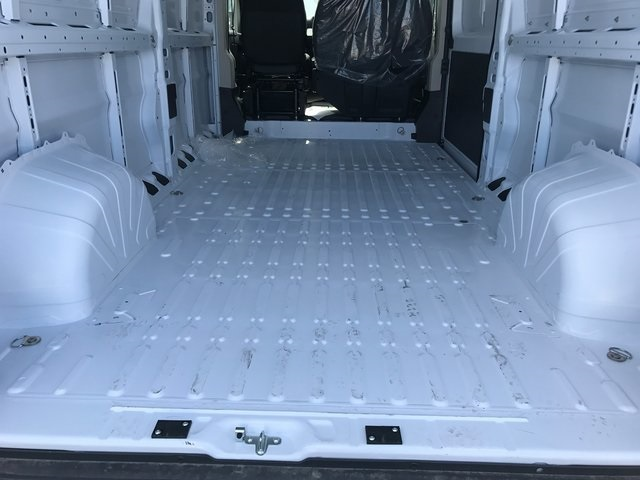 2017 ProMaster 2500 High Roof, Cargo Van #R1449 - photo 25