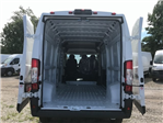 2017 ProMaster 2500 High Roof, Cargo Van #R1449 - photo 1