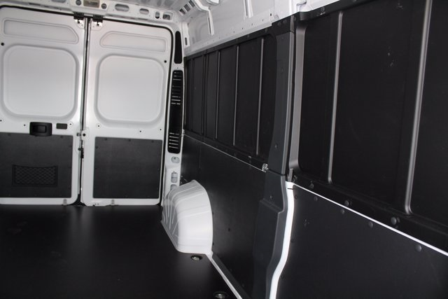 2017 ProMaster 2500 High Roof, Cargo Van #R1469 - photo 20