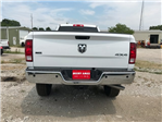 2017 Ram 2500 Crew Cab 4x4, Pickup #R1477 - photo 1
