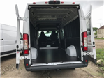 2017 ProMaster 3500 High Roof, Cargo Van #R1480 - photo 1