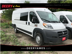 2017 ProMaster 3500 High Roof, Cargo Van #R1483 - photo 1