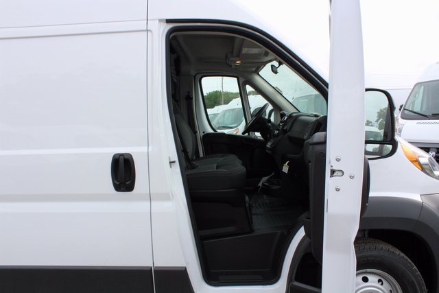2017 ProMaster 3500 High Roof, Cargo Van #R1487 - photo 14