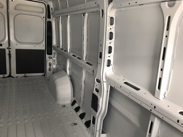 2017 ProMaster 3500 High Roof, Cargo Van #R1487 - photo 30