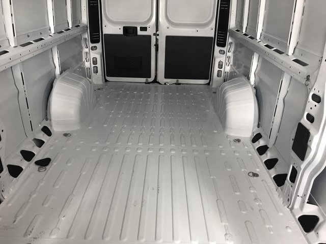 2017 ProMaster 3500 High Roof, Cargo Van #R1487 - photo 32