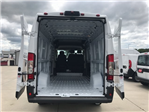 2017 ProMaster 3500 High Roof, Cargo Van #R1487 - photo 1