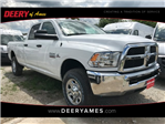 2017 Ram 2500 Crew Cab 4x4, Pickup #R1494 - photo 1