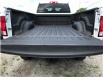 2017 Ram 2500 Crew Cab 4x4, Pickup #R1494 - photo 14