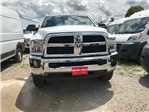 2017 Ram 2500 Crew Cab 4x4, Pickup #R1494 - photo 3