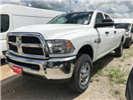 2017 Ram 2500 Crew Cab 4x4, Pickup #R1494 - photo 4