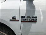 2017 Ram 2500 Crew Cab 4x4, Pickup #R1494 - photo 5