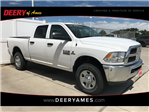 2017 Ram 2500 Crew Cab 4x4, Pickup #R1502 - photo 1