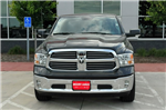 2017 Ram 1500 Quad Cab 4x4 Pickup #R1532 - photo 30