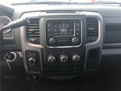 2017 Ram 3500 Crew Cab 4x4, Pickup #R1546 - photo 13