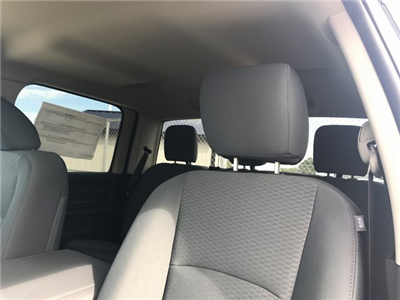 2017 Ram 3500 Crew Cab 4x4, Pickup #R1546 - photo 19
