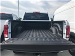 2017 Ram 3500 Crew Cab 4x4, Pickup #R1546 - photo 22