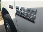 2017 Ram 3500 Crew Cab 4x4, Pickup #R1546 - photo 23