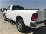 2017 Ram 2500 Regular Cab 4x4, Pickup #R1586 - photo 1
