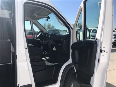 2018 ProMaster 1500 High Roof, Cargo Van #R1597 - photo 14