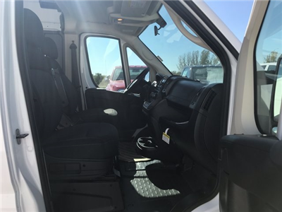 2018 ProMaster 1500 High Roof, Cargo Van #R1597 - photo 15