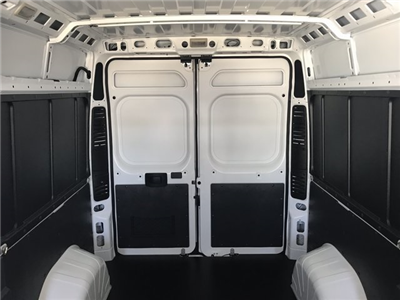 2018 ProMaster 1500 High Roof, Cargo Van #R1597 - photo 18